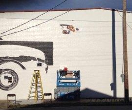 mural-01a