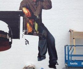 mural-04