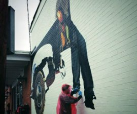 mural-06