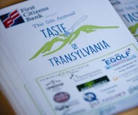 Taste of Transylvania_WNC_Photo_02