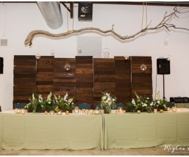 Brevard-Lumberyard-Wedding-Meghan-Rolfe-Photography_0056