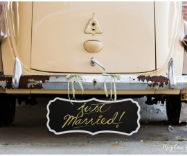 Brevard-Lumberyard-Wedding-Meghan-Rolfe-Photography_0061