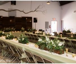 Brevard-Lumberyard-Wedding-Meghan-Rolfe-Photography_0053