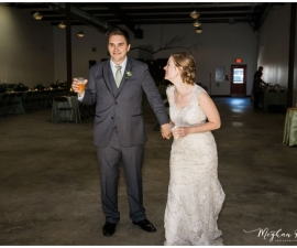Brevard-Lumberyard-Wedding-Meghan-Rolfe-Photography_0057