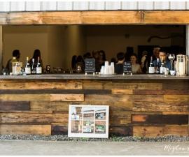 Brevard-Lumberyard-Wedding-Meghan-Rolfe-Photography_0059
