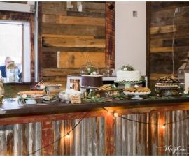 Brevard-Lumberyard-Wedding-Meghan-Rolfe-Photography_0068