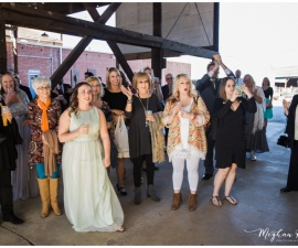 Brevard-Lumberyard-Wedding-Meghan-Rolfe-Photography_0058