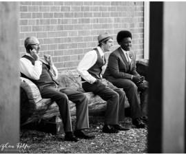 Brevard-Lumberyard-Wedding-Meghan-Rolfe-Photography_0065