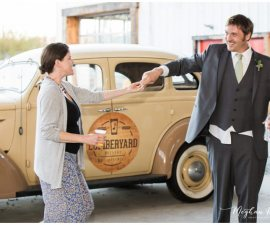 Brevard-Lumberyard-Wedding-Meghan-Rolfe-Photography_0080