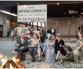 Brevard-Lumberyard-Wedding-Meghan-Rolfe-Photography_0081