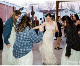 Brevard-Lumberyard-Wedding-Meghan-Rolfe-Photography_0082