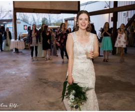 Brevard-Lumberyard-Wedding-Meghan-Rolfe-Photography_0083