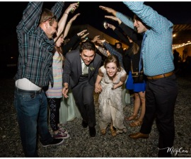 Brevard-Lumberyard-Wedding-Meghan-Rolfe-Photography_0091
