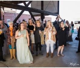 Brevard-Lumberyard-Wedding-Meghan-Rolfe-Photography_0058