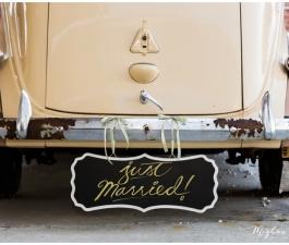 Brevard-Lumberyard-Wedding-Meghan-Rolfe-Photography_0061