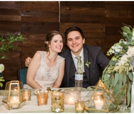 Brevard-Lumberyard-Wedding-Meghan-Rolfe-Photography_0063