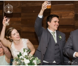 Brevard-Lumberyard-Wedding-Meghan-Rolfe-Photography_0064