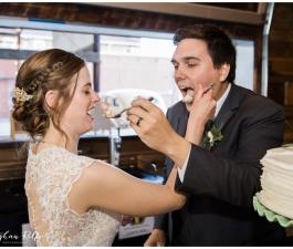 Brevard-Lumberyard-Wedding-Meghan-Rolfe-Photography_0070