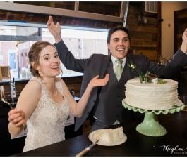 Brevard-Lumberyard-Wedding-Meghan-Rolfe-Photography_0071