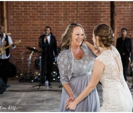 Brevard-Lumberyard-Wedding-Meghan-Rolfe-Photography_0072