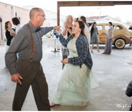 Brevard-Lumberyard-Wedding-Meghan-Rolfe-Photography_0075