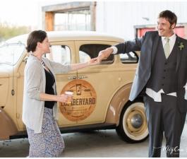 Brevard-Lumberyard-Wedding-Meghan-Rolfe-Photography_0080