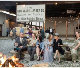 Brevard-Lumberyard-Wedding-Meghan-Rolfe-Photography_0081