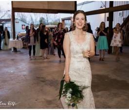 Brevard-Lumberyard-Wedding-Meghan-Rolfe-Photography_0083