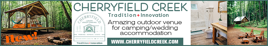 cherryfield creek ad